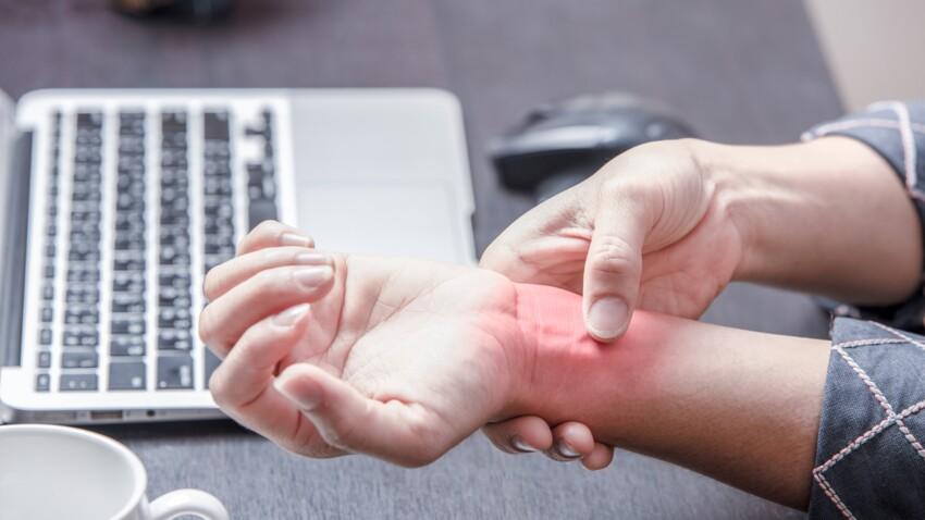 Voltarène: comment bien utiliser ce médicament anti-inflammatoire?