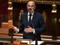 Déconfinement : Edouard Philippe règle ses comptes avec ses détracteurs