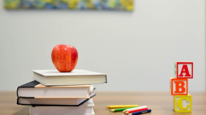 Réouverture des écoles : combien de parents ont l'intention d'y envoyer leur enfant ? Les résultats d'un sondage