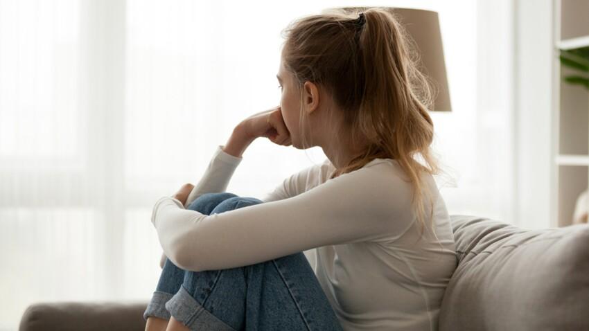 Tercian: ce qu'il faut savoir sur ce médicament contre la schizophrénie