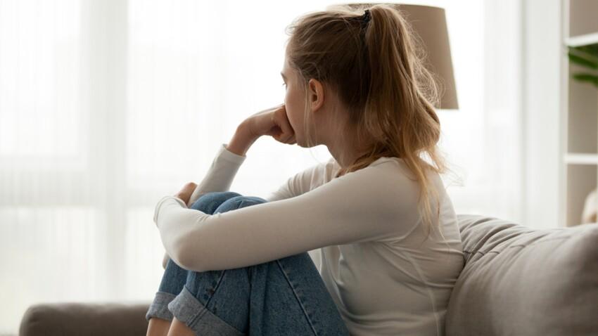 Laroxyl: ce qu'il faut savoir sur ce médicament contre la dépression