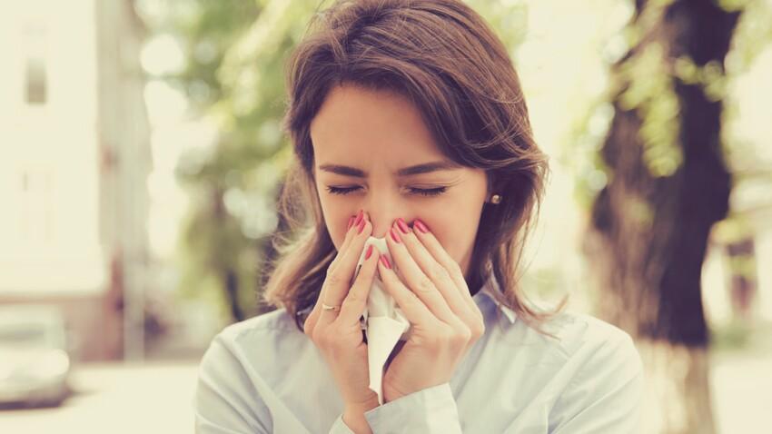Pyostacine: ce qu'il faut savoir sur cet antibiotique contre les infections ORL