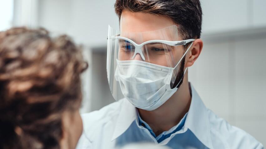 Déconfinement : en quoi pourrait consister l'enquête épidémiologique évoquée par le gouvernement?