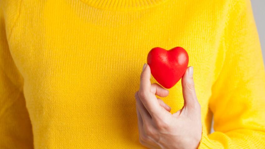 Maladies cardiovasculaires : les précautions indispensables pour prendre soin de son coeur