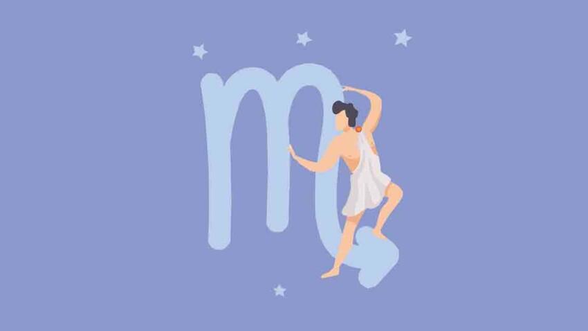 Mai 2020 : horoscope du mois pour le Scorpion