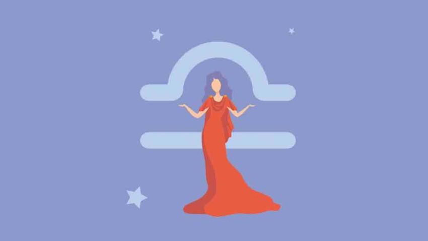 Mai 2020 : horoscope du mois pour la Balance