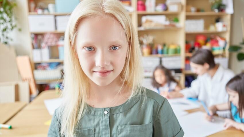 Albinos: qu'est-ce que l'albinisme?