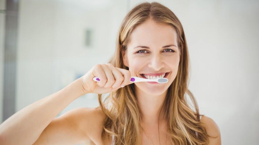 Santé bucco-dentaire : 11 gestes essentiels pour une hygiène dentaire parfaite