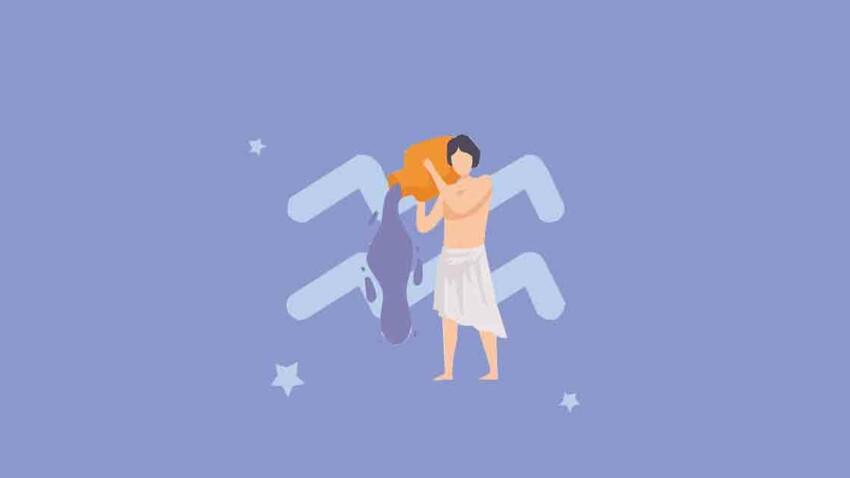 Mai 2020 : horoscope du mois pour le Verseau