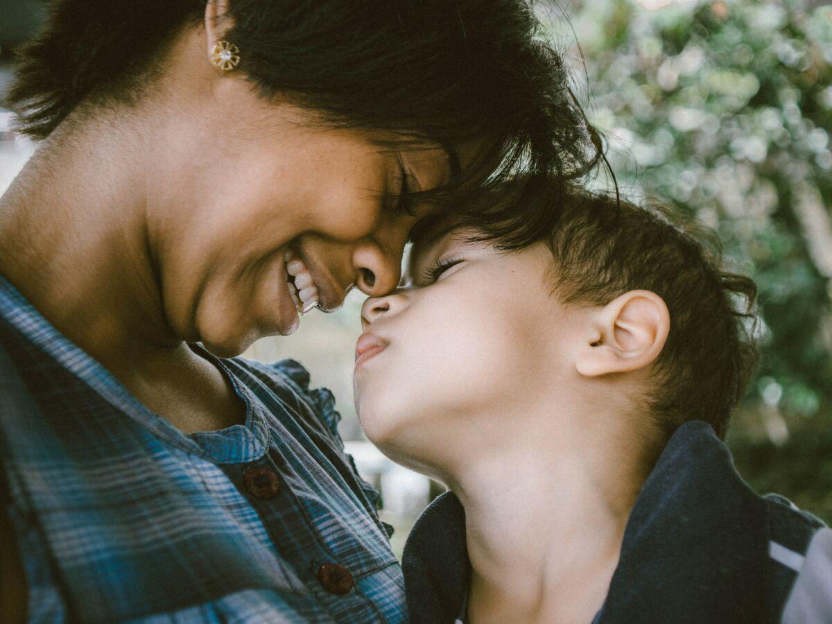 Maladie de Kawasaki et coronavirus : pourquoi cette maladie qui touche les enfants inquiète les pédiatres ? : Femme Actuelle Le MAG 2