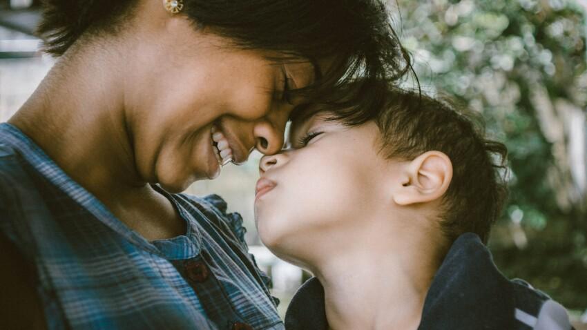 Maladie de Kawasaki et coronavirus : pourquoi cette maladie qui touche les enfants inquiète les pédiatres ?