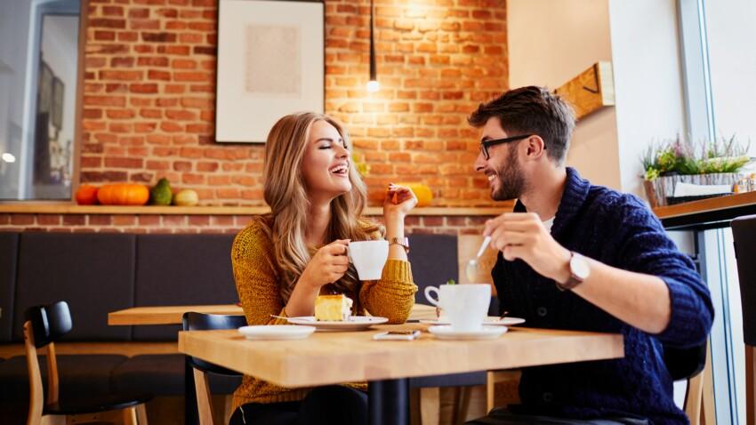 Quel sera l'impact du confinement sur les rencontres amoureuses ?