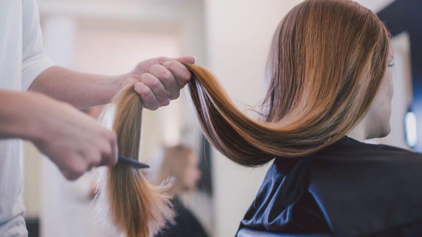 Réouverture des coiffeurs à partir du 11 mai : voilà comment ils vont travailler