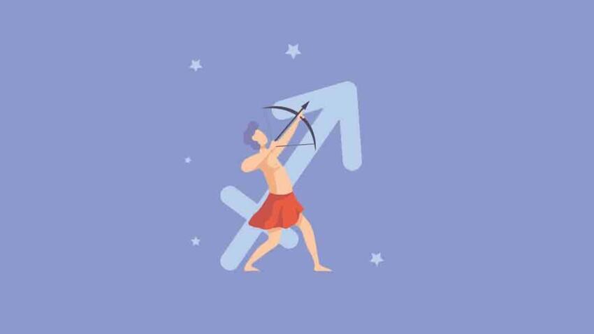 Mai 2020 : horoscope du mois pour le Sagittaire
