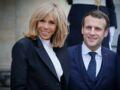 Emmanuel Macron : pourquoi il se sent négligé par Brigitte Macron