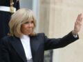 Brigitte Macron : ce qu'elle a abandonné depuis le début du confinement