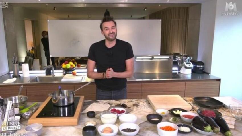 """""""Tous en cuisine"""" : les secrets de l'incroyable succès de l'émission de Cyril Lignac"""