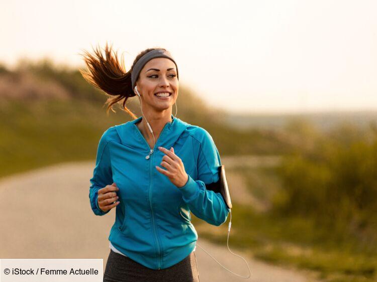 Comment courir pour maigrir ? Les astuces d'un coach sportif