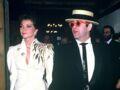 Elton John : qui est Renate Blauel, son ex-femme ?