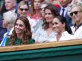 """Kate Middleton """"horrifiée"""" par le comportement de Meghan Markle"""