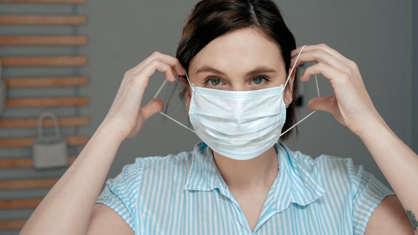 Coronavirus : la liste des personnes vulnérables qui peuvent bénéficier du chômage partiel