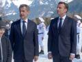 Coronavirus : Nicolas Sarkozy sévère sur la gestion de crise de son successeur Emmanuel Macron