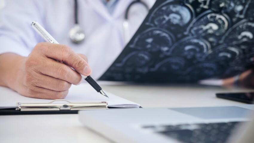 Neurologue : que soigne-t-il et dans quels cas le consulter ?