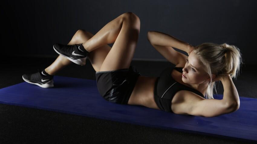 Body challenge : les meilleurs programmes pour se sculpter un corps parfait