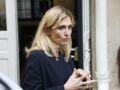 Julie Gayet : son cri de colère contre le gouvernement