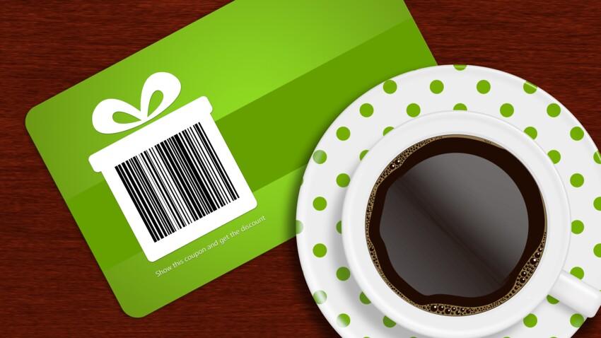 Confinement : une bonne nouvelle pour les porteurs de chèques cadeaux, cartes ciné, tickets resto…