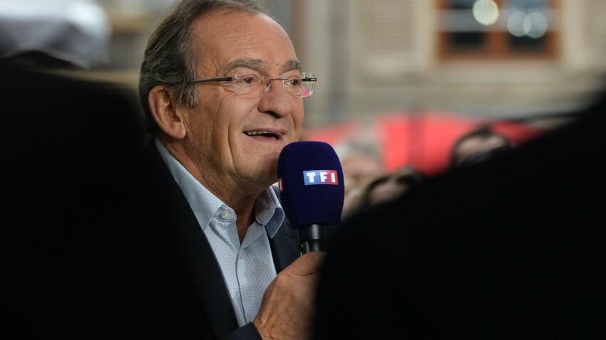 JT de 13h : pourquoi Jean-Pierre Pernaut est-il absent de l'antenne ?