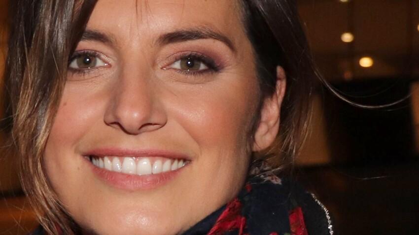 Laëtitia Milot en top décolleté ultra-sexy : ses fans sous le charme
