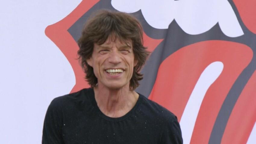 Mick Jagger confiné en France : ses voisins se confient sur leur cohabitation avec la star