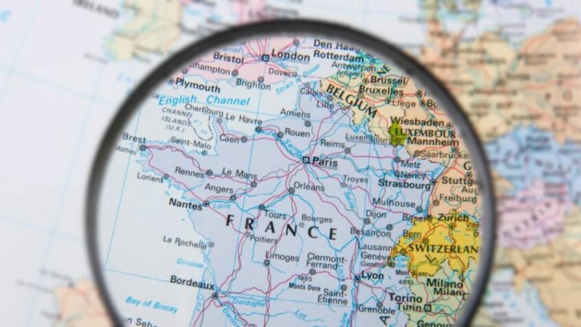 Règle des 100 km : certains Français seront désavantagés après le déconfinement