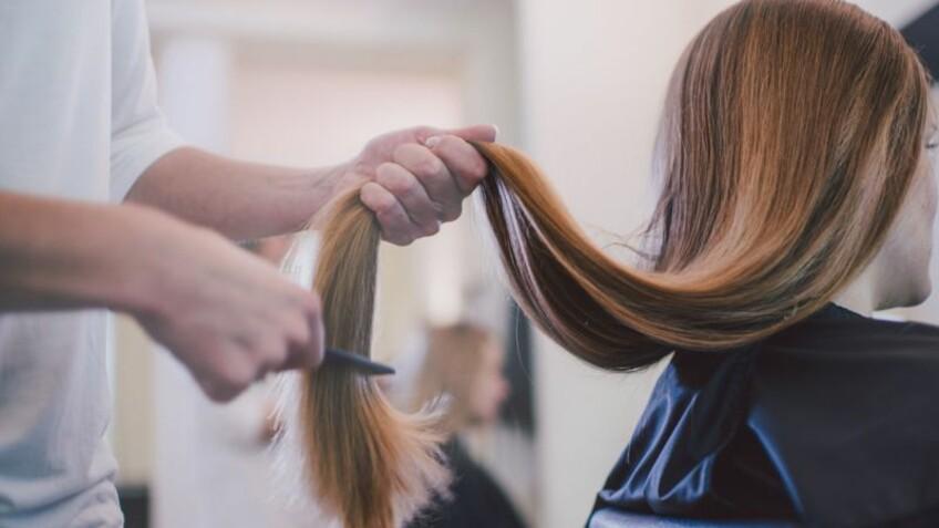 Déconfinement : les coiffeurs devraient augmenter leurs prix