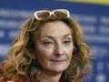 """Corinne Masiero (""""Capitaine Marleau"""") tacle Emmanuel Macron : """"Je n'écoute pas les serpents"""""""