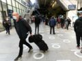Déconfinement : réservation, masque, gel... que prévoit la SNCF à partir du 11 mai ?