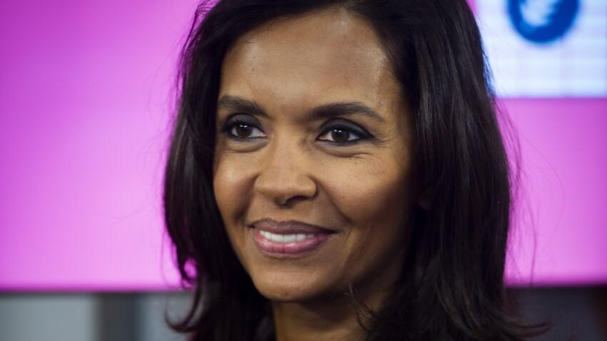 """Karine Le Marchand une """"mauvaise personne"""" ? Elle recadre un internaute"""