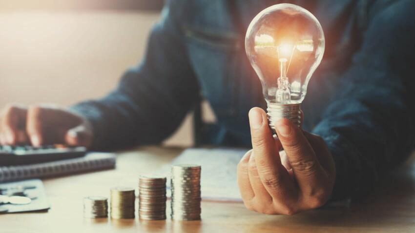 Confinement : 5 pistes pour faire des économies sur ses dépenses courantes