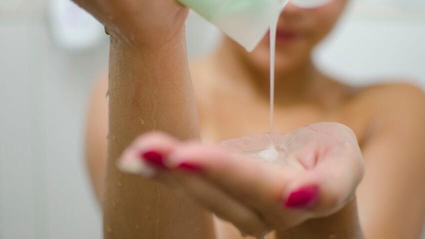 Après-shampooing : 5 choses à savoir pour utiliser au mieux cet indispensable