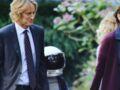 """""""Wonder"""" (France 3) : le film est-il inspiré d'une histoire vraie ?"""