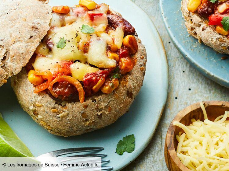 Calorie pomme de terre peurre  mourir