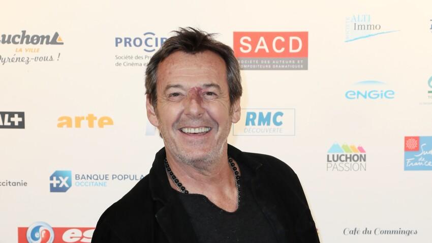 """Reprise des tournages pour """"Les 12 coups de midi"""" : le regret de Jean-Luc Reichmann"""
