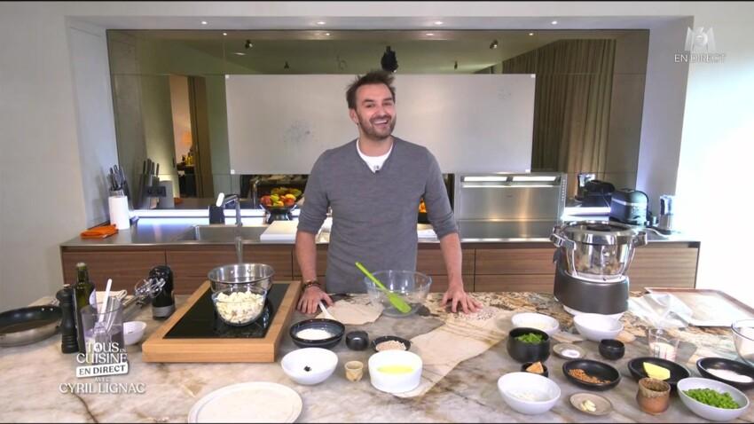 """""""Tous en cuisine"""" : ce détail qui agace certains téléspectateurs"""