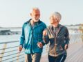 Faire plus de sport pour éviter l'hôpital