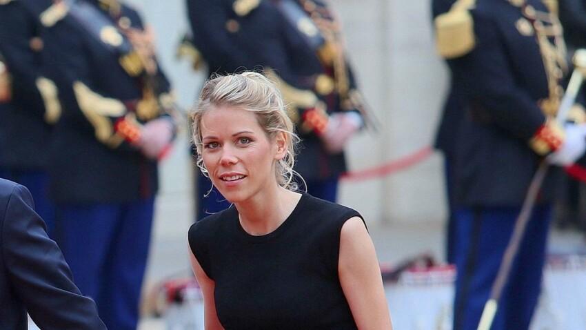 Brigitte Macron : sa fille Tiphaine Auzière prête à suivre les traces de sa mère ?