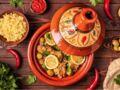 5 recettes gourmandes au poulet pour le Ramadan