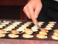 Tendance : une recette de mini pancakes façon céréales affole internet