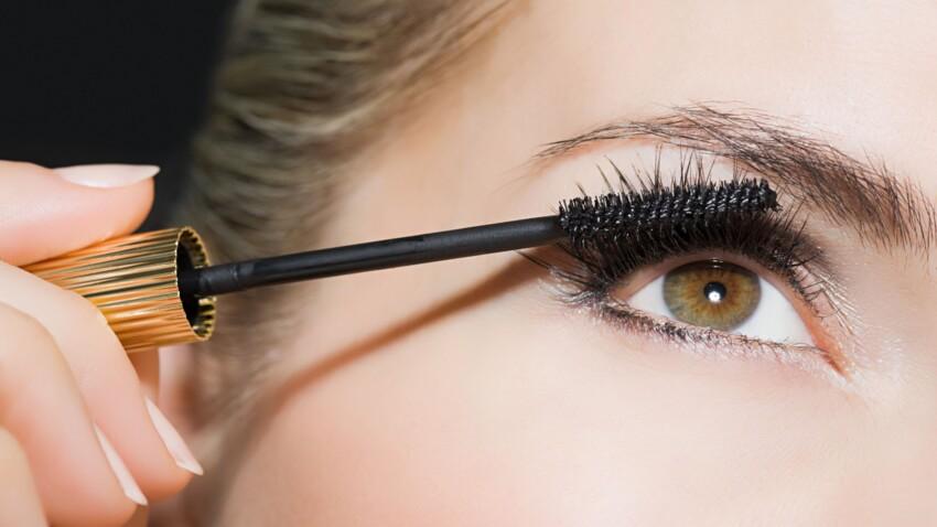Bluffant ce mascara effet faux-cils : comment bien le choisir ?