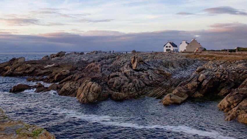 Visiter la Bretagne : tout savoir sur le pays des Bigoudènes